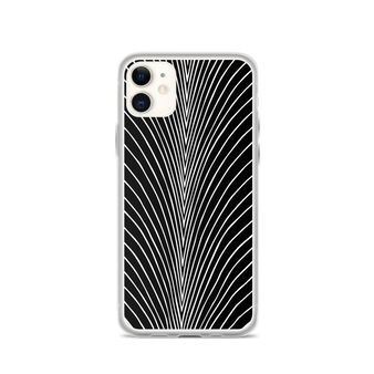 iphone case stylish
