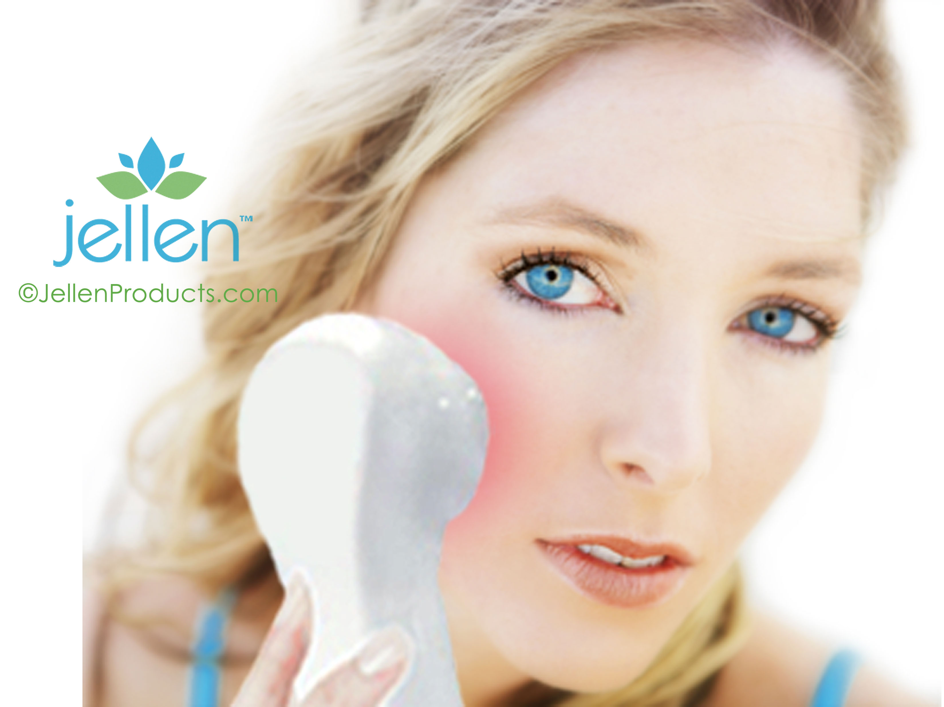 The Benefits of Red Light Therapy For Skin Rejuvenation