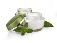 Five Alternatives to Using Topical Acne Creams