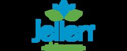 JellenProducts.com Logo