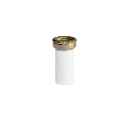 MicroDerm MD Replacement Diamond Tip - Large