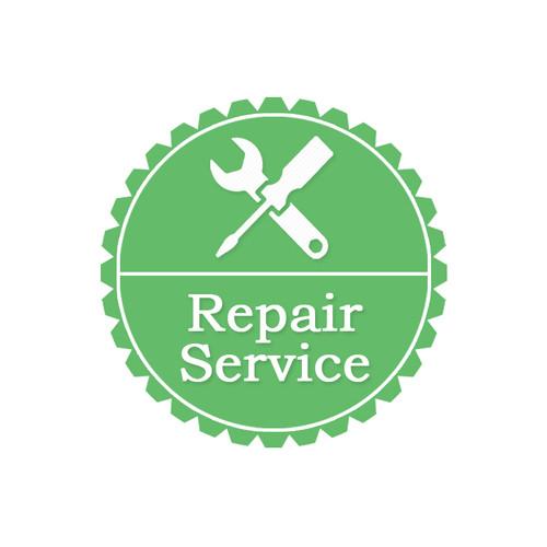 Warranty Repair Service