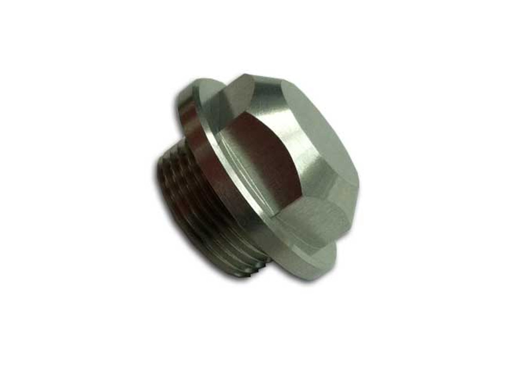 40/42/45mm Drain Plug