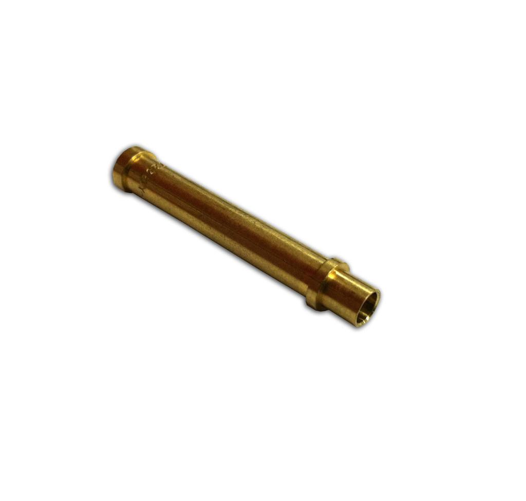 42/45mm Stock Needle Jet