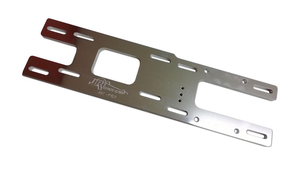 JR Pro Motor Plate