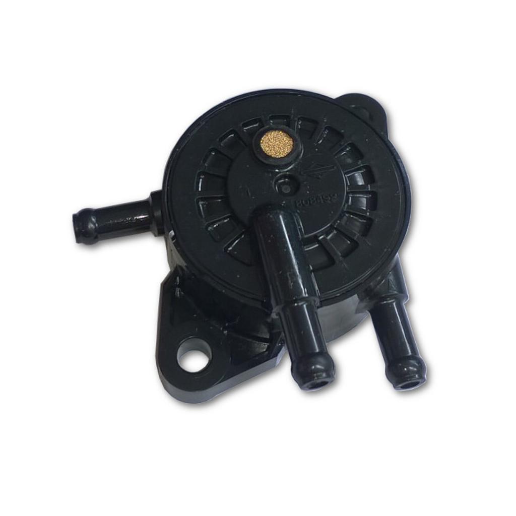LO206 Fuel Pump