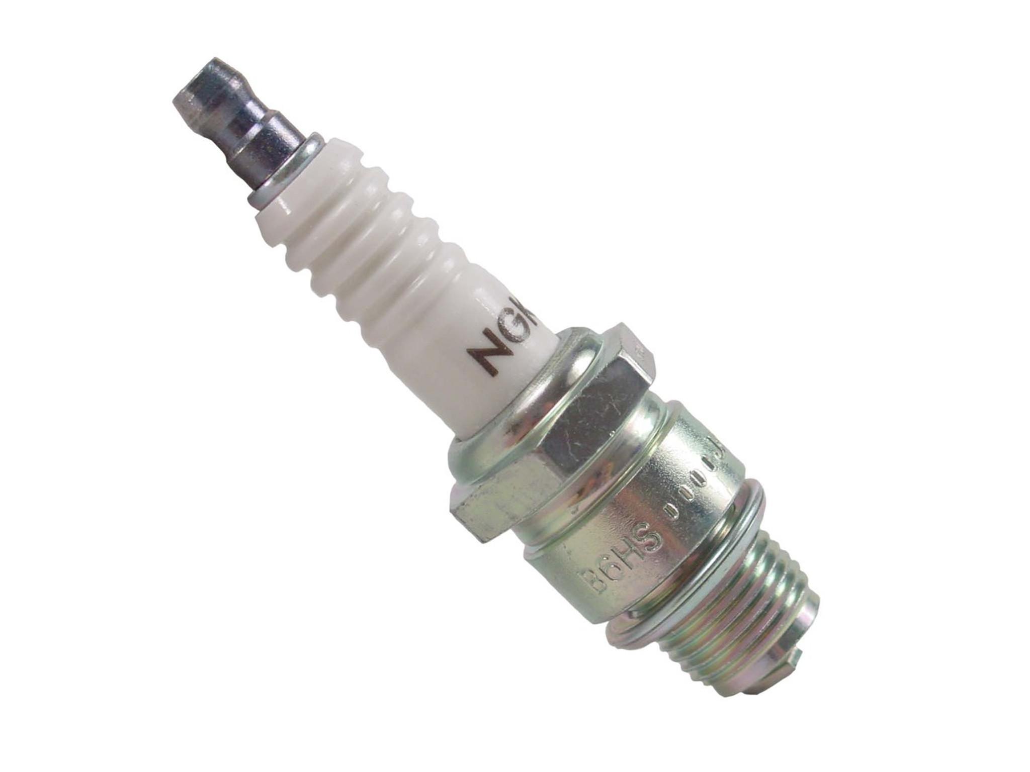 5772 LEI ST-T Speed /& Temperature Sensor 90-35