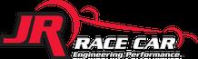 JR Race Car
