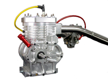 "Titan Racing Engine (3-1/2"" x 3"" Stroke)"