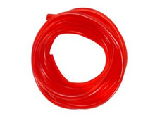 "Fuel Line (1/4"" Diameter) 10 ft. bag"