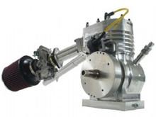 "ZR-4 3-3/4""  Racing Engine"