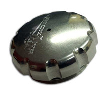 Billet Fuel Cell Cap