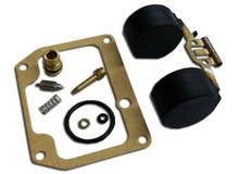 28mm Carb Rebuild Kit