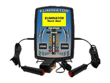 Eliminator Next Gen with Case
