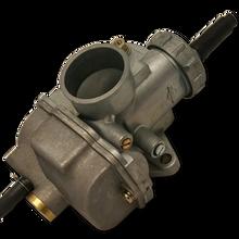 Briggs LO206 Carburetor