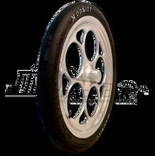 16 / 1.5 JR Front Tire - Hoosier