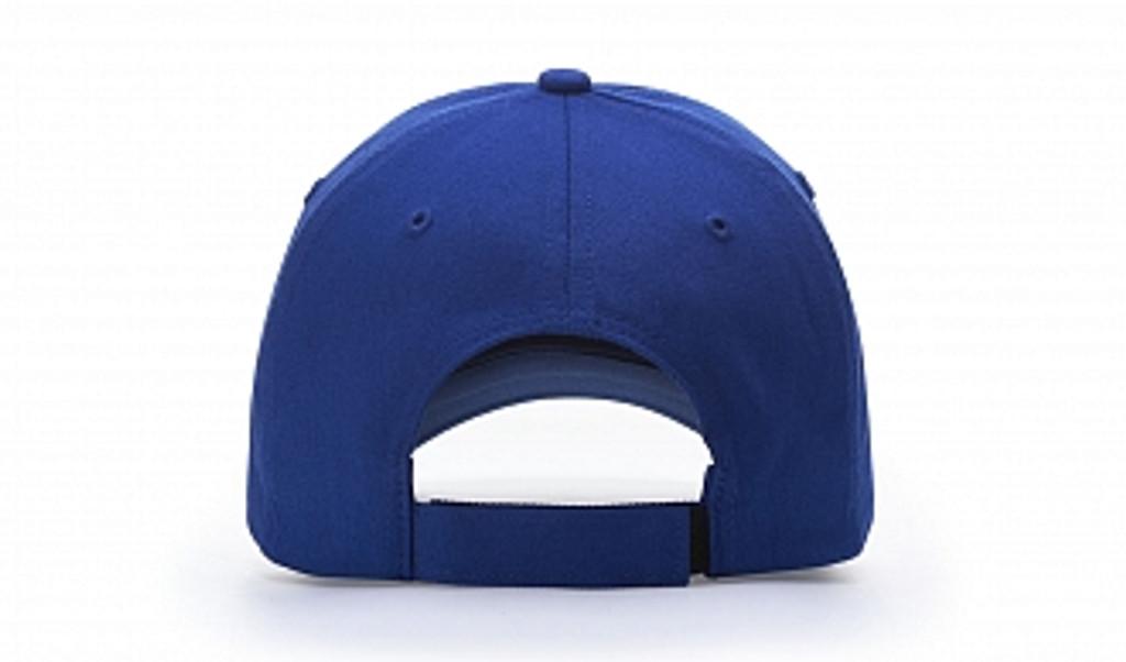 Richardson R65 Cotton Twill Adjustable Hat