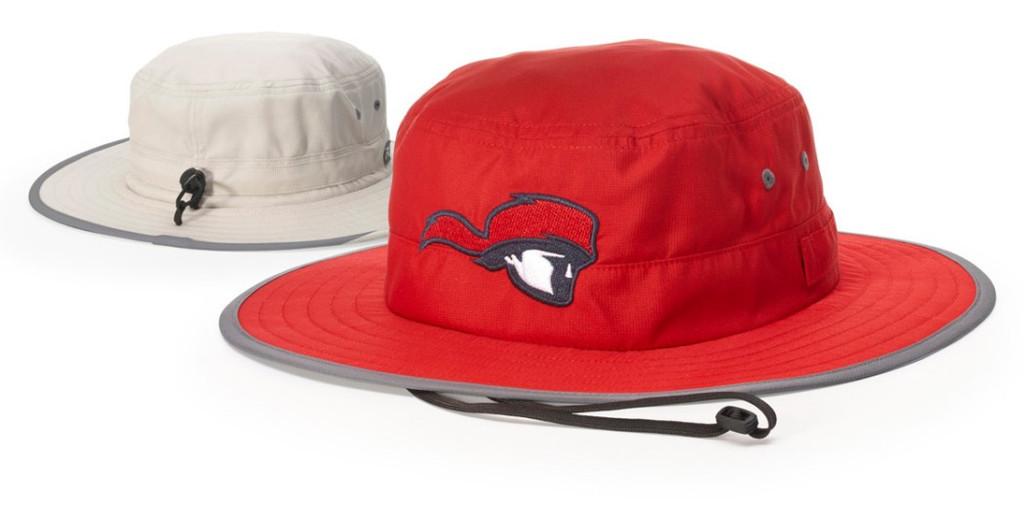 Richardson 810 Wide Brim Sun Hat