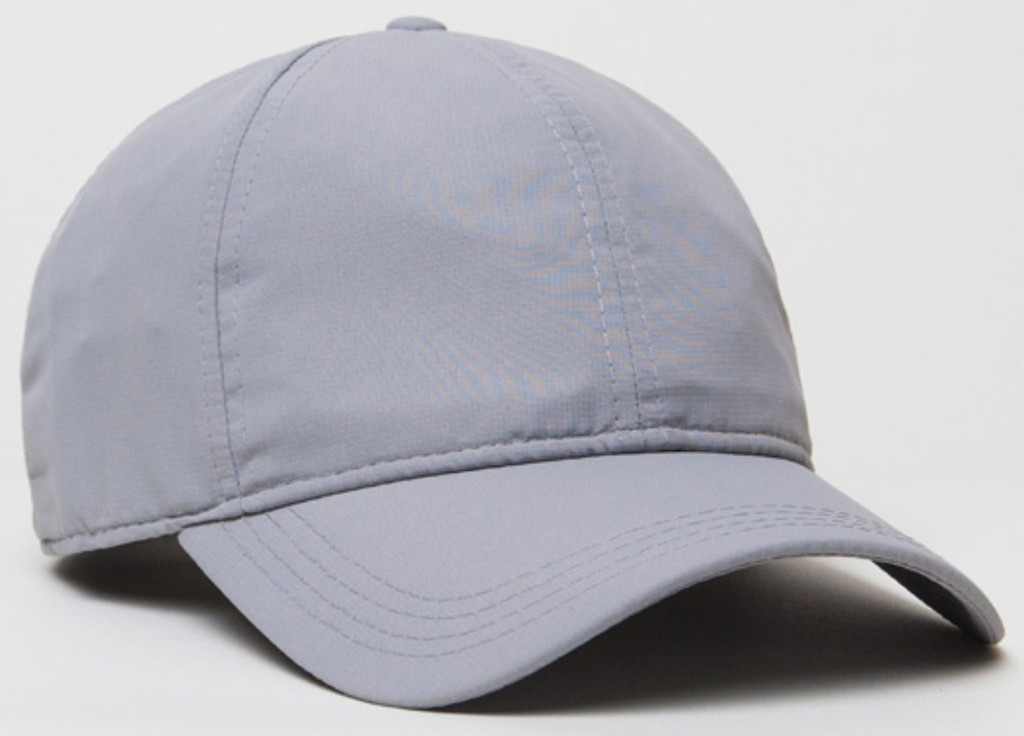 Pacific Headwear 422L Lite Series Adventure Cap