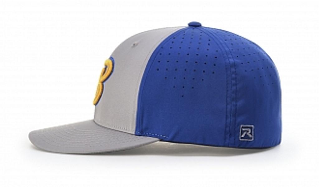 Richardson PTS30 Lite Flexfit Baseball Hat