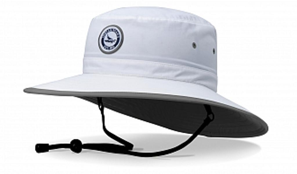 Richardson 910 Sun River Hat