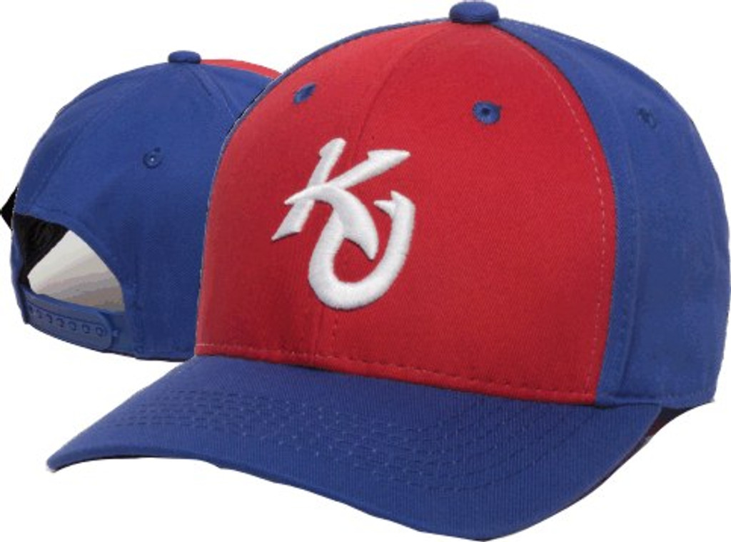 Outdoor Cap CTN50 Superior Twill Snapback Baseball Hat