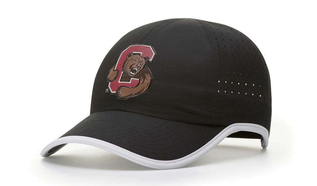Richardson 221 Unstructured R-Active Lite Hat