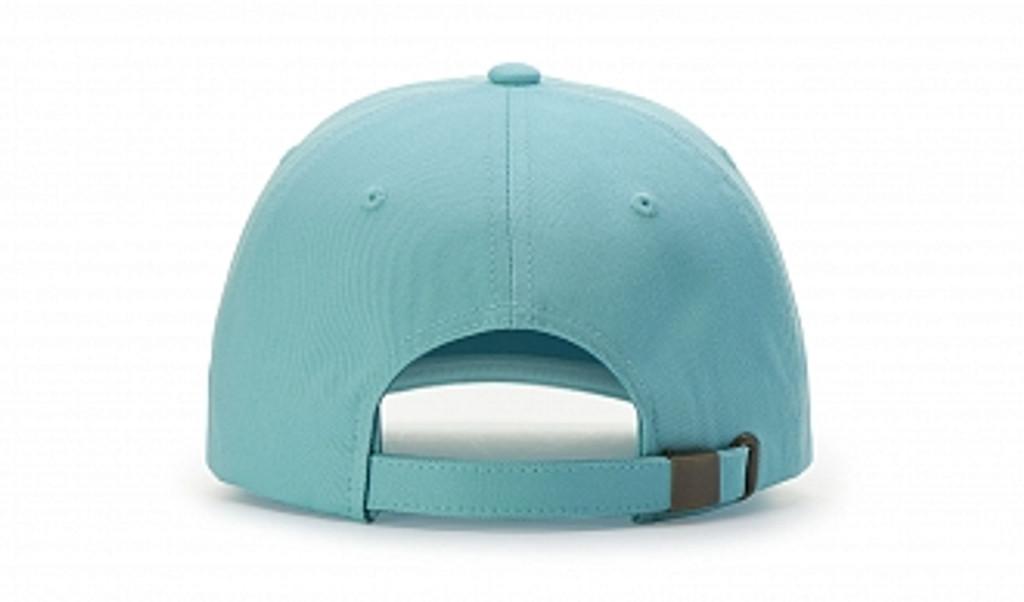 Richardson 252 Premium Cotton Dad Hat