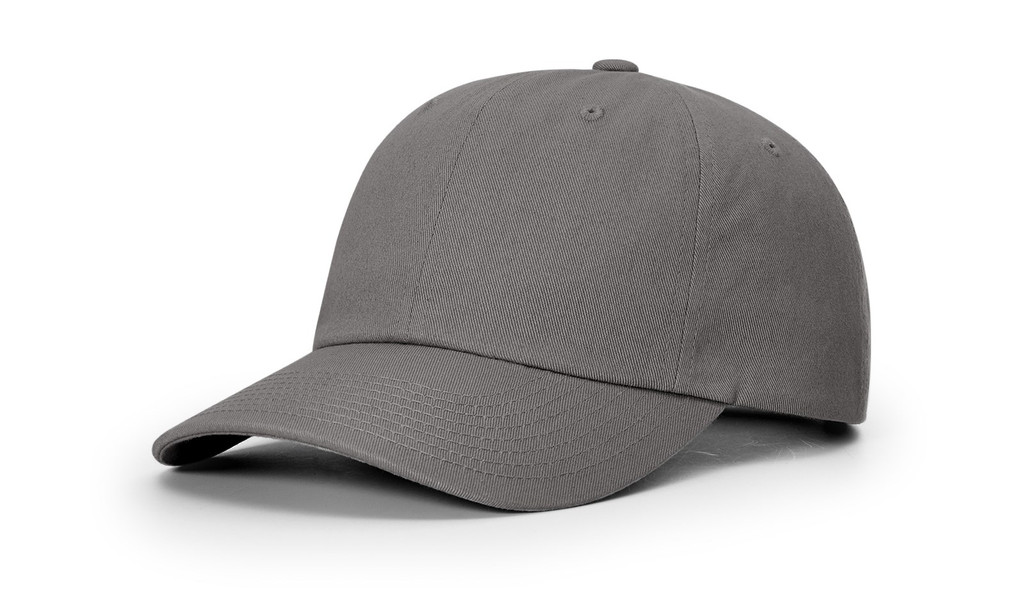 Richardson 252 Premium Cotton Dad Hat