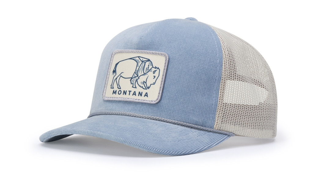 Richardson 930 Troutdale Hat