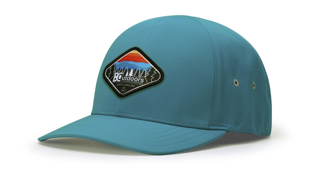 Richardson 936 Astoria Water Repelling Hat