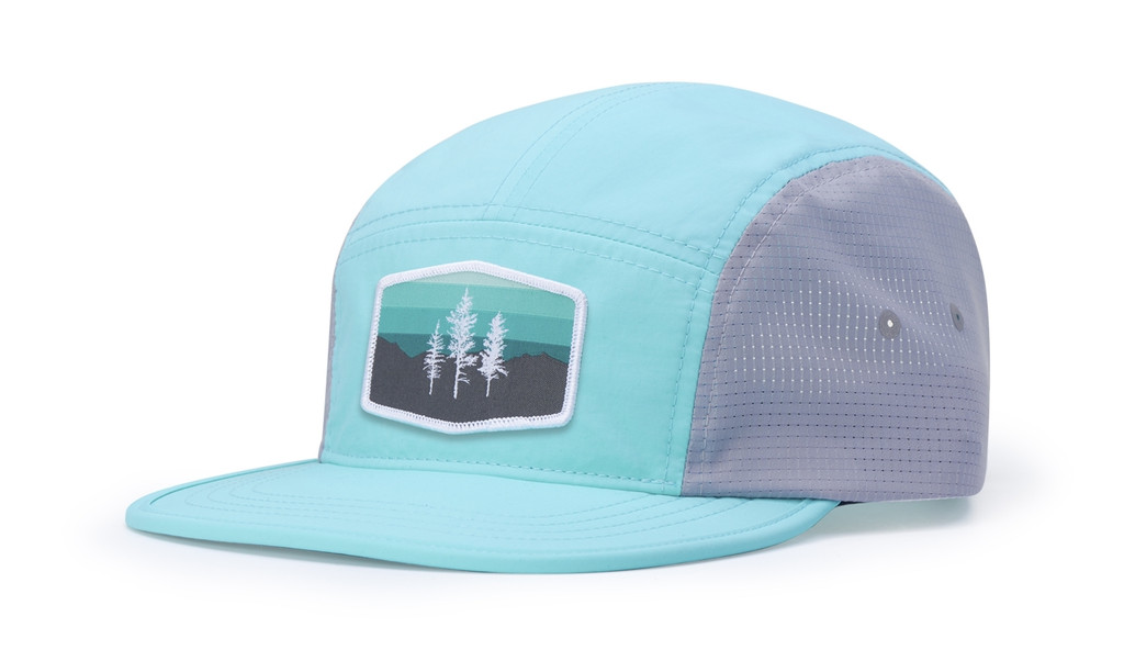 Richardson 932 PCT Water Repelling Hat