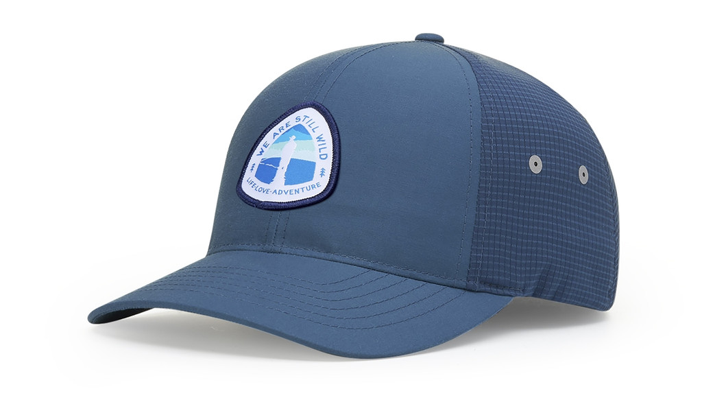 Richardson 933 Bandon Water Repelling Hat