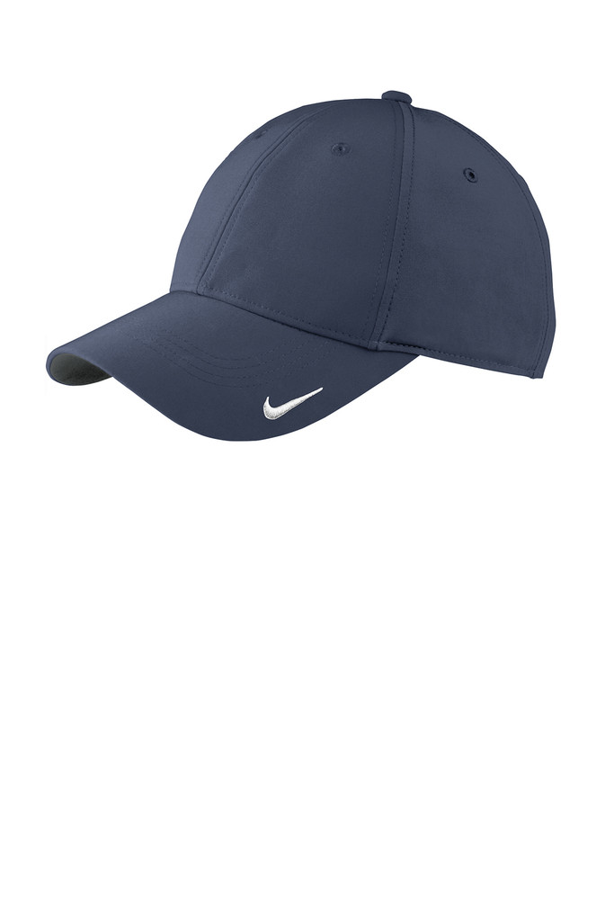 Nike 779797 Swoosh Legacy 91 Cap
