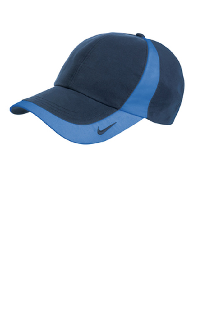 Nike 354062 Dri-FIT Technical Colorblock Cap