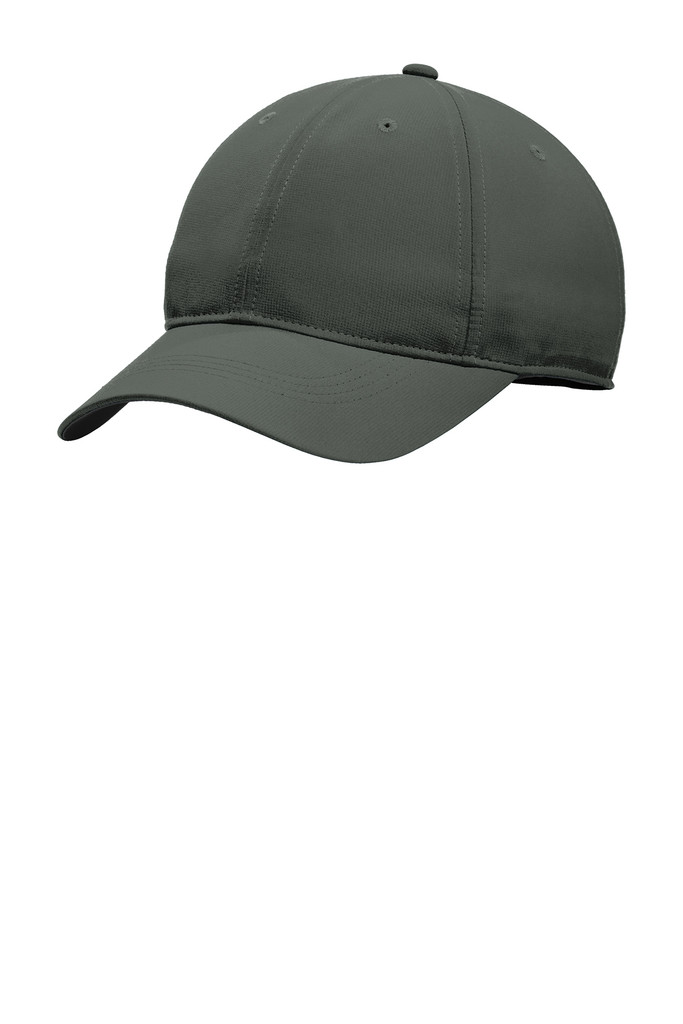 Nike NKAA1859 Dri-FIT Tech Cap