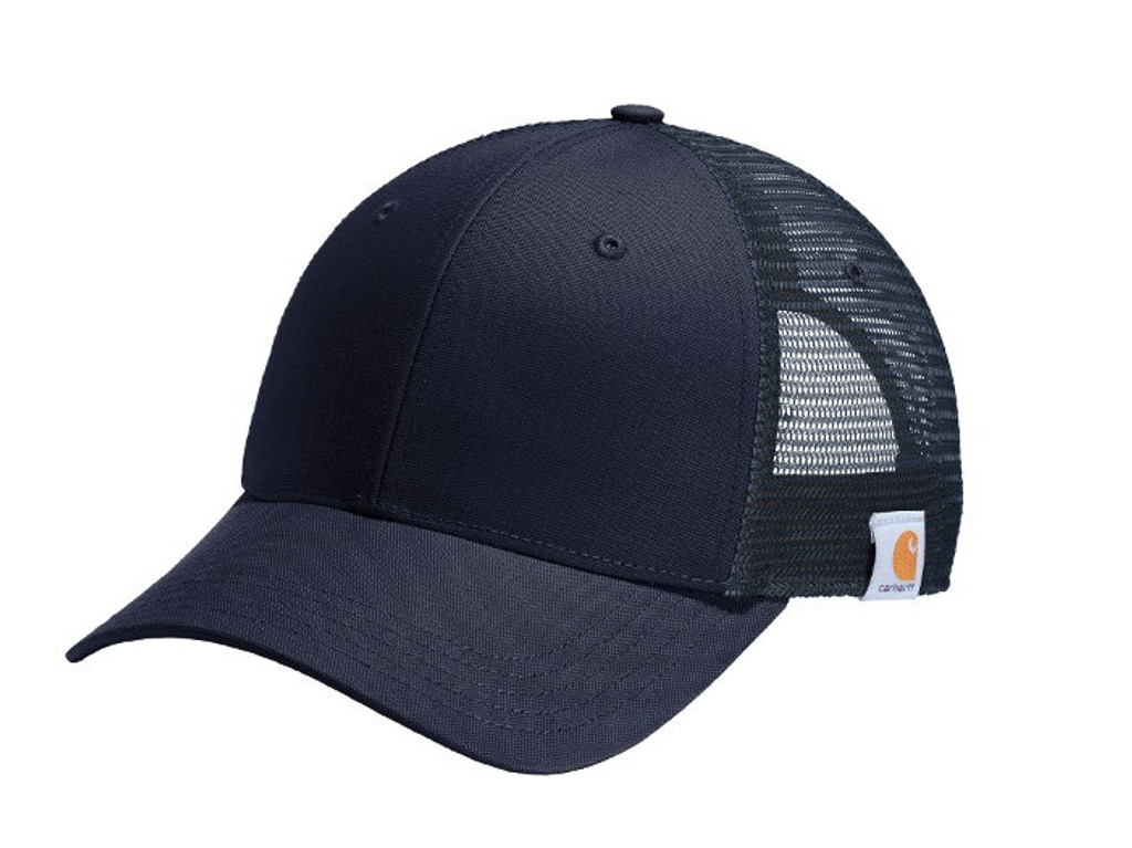 Carhartt ® CT103056 Rugged Professional ™ Series Cap