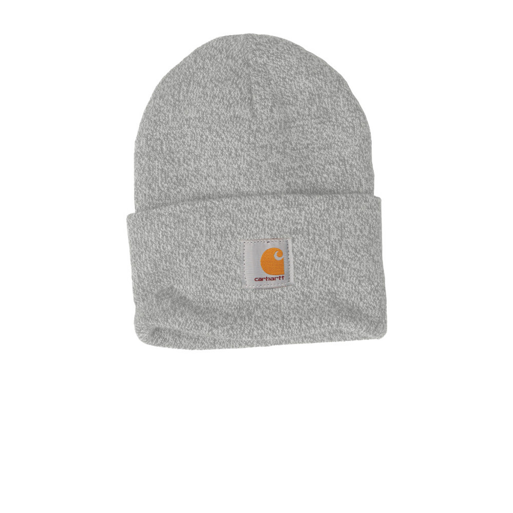CTA18  Carhartt ® Acrylic Watch Winter Hat