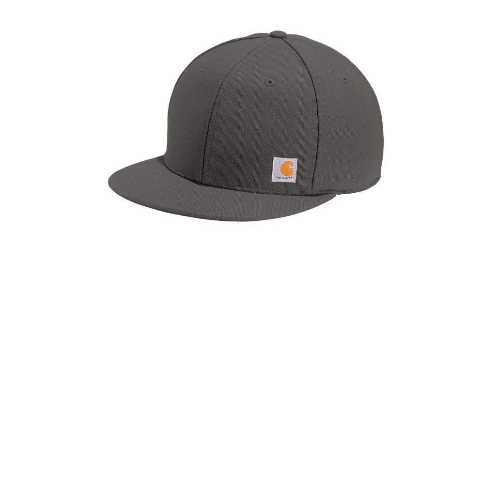 Carhartt ® CT101604 Cap