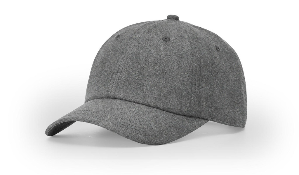 Richardson 224RE Recycled Performance Hat