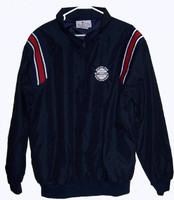 Smitty NYSBUA Umpire Jacket w/ NYSBUA logo