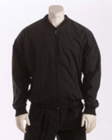 Smitty BKS-220 full-zip basketball/wrestling referee jacket