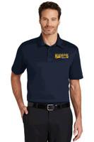 Men's Polo shirt, Victor Softball