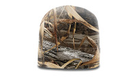 Richardson 121 King's Camo Microfleece Beanie