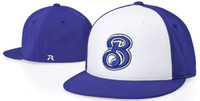 Richardson PTS20 Pulse-Flexfit Baseball Hat