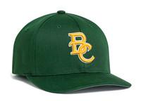 Pacific Headwear #430C Performance Universal Fit Baseball Hat