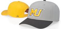 Richardson #514 SURGE Adjustable Baseball Hat