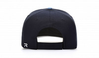 Richardson 514 SURGE Adjustable Baseball Hat