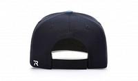Richardson 514 SURGE Adjustable Baseball Hat