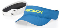 Richardson 160 Performance Adjustable Visor